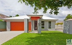 577 Poole Street, Albury NSW