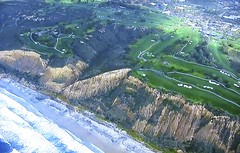 Torrey Pines GC (South) (rbglasson) Tags: california golf landscape tv torreypines lajolla canons5is