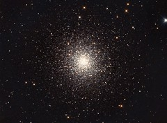 A quick and dirty M13 (Terry Hancock www.downunderobservatory.com) Tags: Astrometrydotnet:status=solved Astrometrydotnet:version=14400 Astrometrydotnet:id=alpha20130557883101