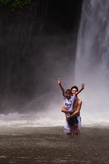 Bali2013-205 (peter.vanegmond) Tags: munduk