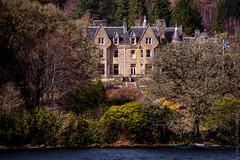_DSC2911.jpg (glomacphotos) Tags: scotland lochoich glengarrycastlehotel