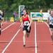 2013 NI & Ulster Age Group Track and Field Champs