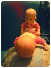 Bambosci (Kispio) Tags: funny dolls noia bodies bambole ridere cazzate analogico fanculo sorridi oscenit guardaminegliocchi suegi pornodoll sepuoi fuckyoueveryone flickrandroidapp:filter=flamingo sonyxperiae kispio perchimmaginare eridipocopoco