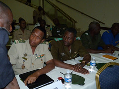 TOPS Niger 149 (Africa Center for Strategic Studies) Tags: niger tops niamey acss africacenterforstrategicstudies topicaloutreachprogramseries