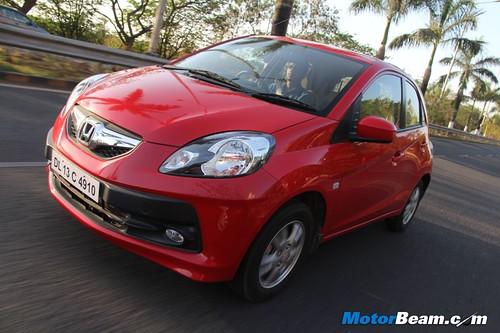 Honda-Brio-Automatic-04