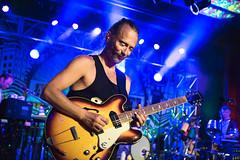ATOMS FOR PEACE-CLUB AMOK-JUNE 14, 2013-229 (Debi Del Grande) Tags: musician smile artist guitar band thomyorke amok songwriter atomsforpeace debidelgrande itwasfuckinggreat
