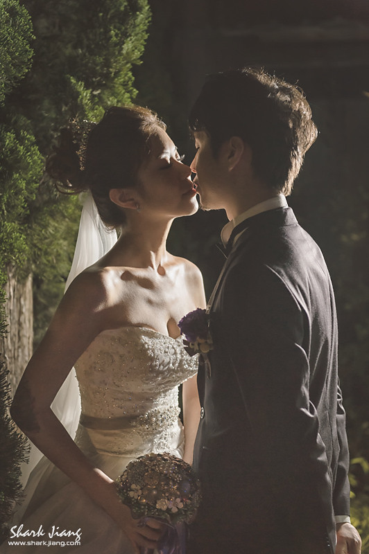 婚攝,彭園婚攝,婚攝鯊魚,婚禮紀錄,婚禮攝影,2013.05.04-blog-0102