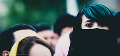 MVI_8034 (Amir Darafsheh) Tags: election iran tehran vanak iranelection 25khordad 27khordad rouhani election92