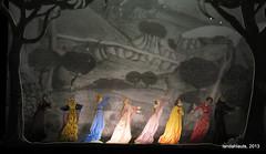 Tteres - 30 aos de Etctera (Landahlauts) Tags: park parque museum andaluca europa europe marioneta science andalucia granada museo marionetas andalusia andalusien sciencemuseum marionette ciencia andalousie parquedelasciencias pupo ciencias titere andalusie andaluz etcetera marionet ninot titeres garcialorca guiol andaluzia parqueciencias   titella marionetta manueldefalla  andaluzja teatrillo fantoccio marionetka andaluzio             consorcioparquedelasciencias     parquedelascienciasdeandalucia   andalouzia andalusiya hermenegildolanz  enriquelanz titeresetcetera etceterateatro teatroetcetera