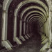 Tavannes Tunnel