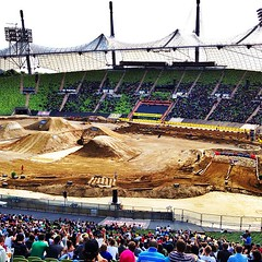 "X-Games Munich • <a style=""font-size:0.8em;"" href=""http://www.flickr.com/photos/66124349@N03/9176466388/"" target=""_blank"">View on Flickr</a>"
