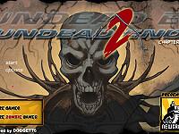 亡靈之路2(Undead End 2)