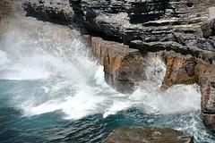 Tasman Peninsula - Eaglehawk Neck (scrumpy 10) Tags: nature landscape nikon natur australia blowhole tasmania australien mothernature landschaften d800 tasi tasmanien tasmanianwilderness eaglehawkneck tasmanpeninsula jacqualine scrumpy10