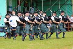 5D3_0722 (Ronnie Macdonald) Tags: scotland kilt highlandgames luss ronmacphotos