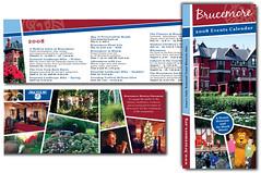 brochure-Bruc08-LG