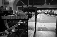 London (timotical) Tags: england blackandwhite bw london digital ed nikon nikkor vr afs dx f3556g schwarzundweiss 18105mm d7000