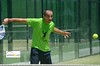 "alvaro lopez 2 padel 2 masculina torneo padel jarana torremolinos julio 2013 • <a style=""font-size:0.8em;"" href=""http://www.flickr.com/photos/68728055@N04/9299388151/"" target=""_blank"">View on Flickr</a>"
