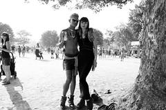 IMG_8145 (Marco Micceri) Tags: music london love festival crazy dj photos pics box live reportage lovebox musicphotography livephotography livepictures festivalpics musicpictures lovebox2013