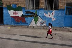 Iran (jacque_the_idiot) Tags: street persian iran streetphotography persia iranian farsi
