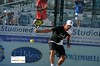 """Cutu Perez 3 padel 1 masculina torneo diario sur vals sport consul malaga julio 2013 • <a style=""""font-size:0.8em;"""" href=""""http://www.flickr.com/photos/68728055@N04/9389403417/"""" target=""""_blank"""">View on Flickr</a>"""