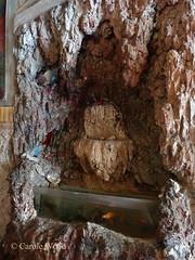 Biscione 92 (Piazza del) - Ristorante Da Pancrazio A 02 (Fontaines de Rome) Tags: rome roma fountain brunnen fuente font piazza fountains fontana fontaine ristorante rom fuentes 92 bron fontane fontaines pancrazio biscione piazzadelbiscione piazzadelbiscione92 ristorantepancrazio