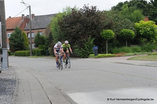 Roosdaal-Strijtem (347)