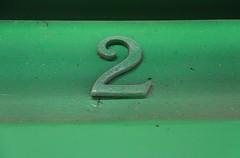 IMG_7906 (boaski) Tags: urban spain europa europe espana minimalism mallorca espagne spanien arenal majorca baleares balearen fragment playadepalma lessismore sarenal platjadepalma