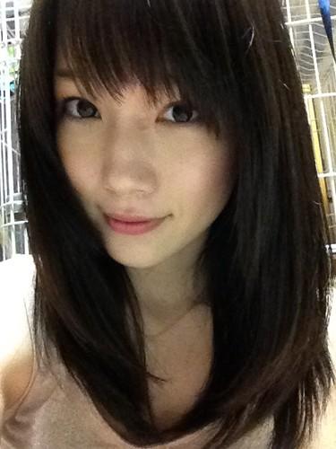 内田真礼 画像46