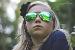 Wendy (10)