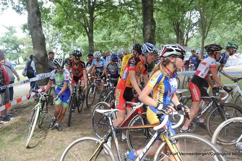 Nieuwelingen & juniors Kessel (66)