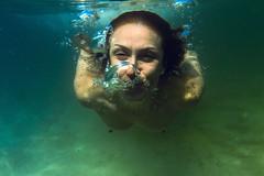 Mary Bubbles by Mai Do Asensi -