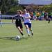 Women's Soccer vs Ferrum