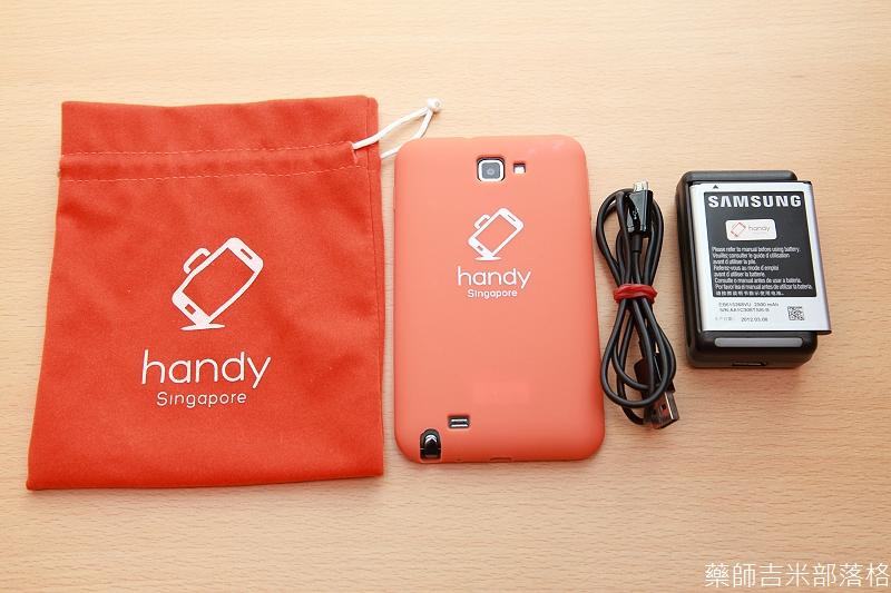 Handy_Singapore_010