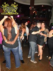 9/21/13 Luscious in Lace Club Bounce Party Pics! (CLUB BOUNCE) Tags: bbw curves event cleavage bounce voluptuous bigass plussize biggirls plussizemodel plussizefashion bbwlove bbwpics bbwdating curvygirls clubbounce bbwnightclub biggirlsclub bbwclubbounce longbeachbbwnightclub bbwgogodancers plussizepics bbwlosangeles longbeachbbw losangelesbbw plussizeparty plussizeprincess