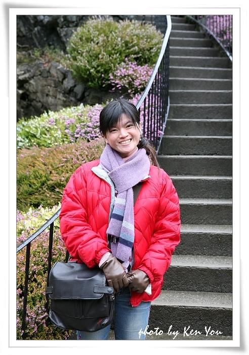 o1781094458_加拿大blog_576.jp