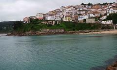 LAstres-004 (Jos Mara Gallardo) Tags: asturias lastres