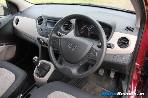 Hyundai-Grand-i10-Petrol-16