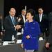 Korea_President_Park_Eurasia_Conference_06