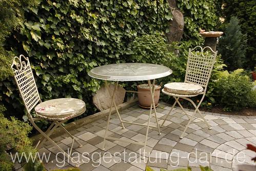 """Tischplatte """"Keltenkreuz"""" 4 • <a style=""""font-size:0.8em;"""" href=""""http://www.flickr.com/photos/65488422@N04/10624646325/"""" target=""""_blank"""">View on Flickr</a>"""