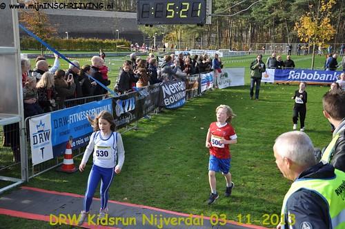 DRW_Kidsrun_Nijverdal_2013_0033