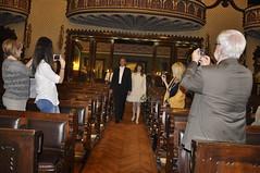 (fotoniks) Tags: wedding sala subotica marko misa tanja tatjana vencanje buket voja ilija kuca vojislav velika gradska radulovic