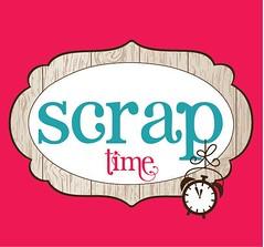 935803_595601263804578_323941027_n (ScrapTime Floripa) Tags: floripa scrapbook scrapbooking florianpolis scrap produto furadores scraptime papl scraptimefloripa