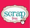 935803_595601263804578_323941027_n (ScrapTime Floripa) Tags: floripa scrapbook scrapbooking florianópolis scrap produto furadores scraptime papél scraptimefloripa