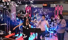 16 Noiembrie 2013 » Artis Band