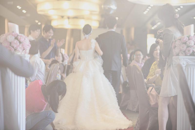 11073707646_c3fefe13ae_b- 婚攝小寶,婚攝,婚禮攝影, 婚禮紀錄,寶寶寫真, 孕婦寫真,海外婚紗婚禮攝影, 自助婚紗, 婚紗攝影, 婚攝推薦, 婚紗攝影推薦, 孕婦寫真, 孕婦寫真推薦, 台北孕婦寫真, 宜蘭孕婦寫真, 台中孕婦寫真, 高雄孕婦寫真,台北自助婚紗, 宜蘭自助婚紗, 台中自助婚紗, 高雄自助, 海外自助婚紗, 台北婚攝, 孕婦寫真, 孕婦照, 台中婚禮紀錄, 婚攝小寶,婚攝,婚禮攝影, 婚禮紀錄,寶寶寫真, 孕婦寫真,海外婚紗婚禮攝影, 自助婚紗, 婚紗攝影, 婚攝推薦, 婚紗攝影推薦, 孕婦寫真, 孕婦寫真推薦, 台北孕婦寫真, 宜蘭孕婦寫真, 台中孕婦寫真, 高雄孕婦寫真,台北自助婚紗, 宜蘭自助婚紗, 台中自助婚紗, 高雄自助, 海外自助婚紗, 台北婚攝, 孕婦寫真, 孕婦照, 台中婚禮紀錄, 婚攝小寶,婚攝,婚禮攝影, 婚禮紀錄,寶寶寫真, 孕婦寫真,海外婚紗婚禮攝影, 自助婚紗, 婚紗攝影, 婚攝推薦, 婚紗攝影推薦, 孕婦寫真, 孕婦寫真推薦, 台北孕婦寫真, 宜蘭孕婦寫真, 台中孕婦寫真, 高雄孕婦寫真,台北自助婚紗, 宜蘭自助婚紗, 台中自助婚紗, 高雄自助, 海外自助婚紗, 台北婚攝, 孕婦寫真, 孕婦照, 台中婚禮紀錄,, 海外婚禮攝影, 海島婚禮, 峇里島婚攝, 寒舍艾美婚攝, 東方文華婚攝, 君悅酒店婚攝,  萬豪酒店婚攝, 君品酒店婚攝, 翡麗詩莊園婚攝, 翰品婚攝, 顏氏牧場婚攝, 晶華酒店婚攝, 林酒店婚攝, 君品婚攝, 君悅婚攝, 翡麗詩婚禮攝影, 翡麗詩婚禮攝影, 文華東方婚攝