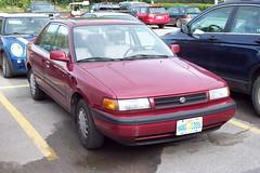100_1869 Gatineau, Quebec Canada 09112010 ©Ian A. McCord (ocrr4204) Tags: auto canada car automobile quebec kodak gatineau vehicle pointandshoot mccord easyshare alymer c813 ianmccord ianamccord