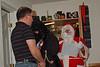Weihnachtsabend 2013 062