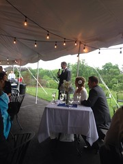 "The Best Man's Speech • <a style=""font-size:0.8em;"" href=""http://www.flickr.com/photos/109120354@N07/11571670514/"" target=""_blank"">View on Flickr</a>"