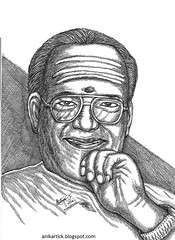 T. M. Soundararajan - Famous Tamil Playback Singer - PORTRAITS - PEN DRAWINGS - Done by Artist Anikartick,Chennai,Tamil Nadu,India (Artist ANIKARTICK,Chennai(T.Subbulapuram VASU)) Tags: pictures art portraits movie artist god photos pics map district famous great images lord singer personalities celebrities hits popular chennai madurai vasu playback pendrawings murugan tms animator karthikeyan karthi vijaytv suntv tamilcinema theni oviyam tamilmovies portraitdrawings avasu portraitartists taluk oviyan tamilsongs tamilartist sunmusic andipatti mp3songs tamilart tsubbulapuram tamilmelodysongs kalaignartv supersinger tamilnaduart mavattam artchennai sivakarthikeyan anikarthik oviyar freedownloadsongs tamilnaduartists vasanthtv tmsoundararajan latesttamilsongs andipattiarasampatti anikarthikeyan vasuoviyar tmssongs paadagar padagar tamilpadalgal murugansongs muruganpadalgal