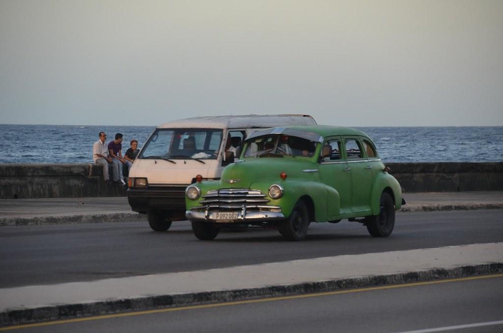 Hoosier Classic Car Auction